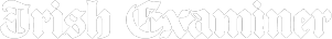 Irish Examiner Logo