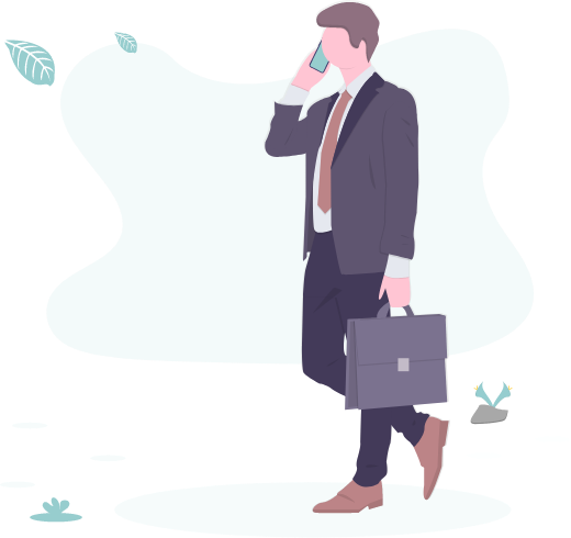 Become an Introducer Illustration