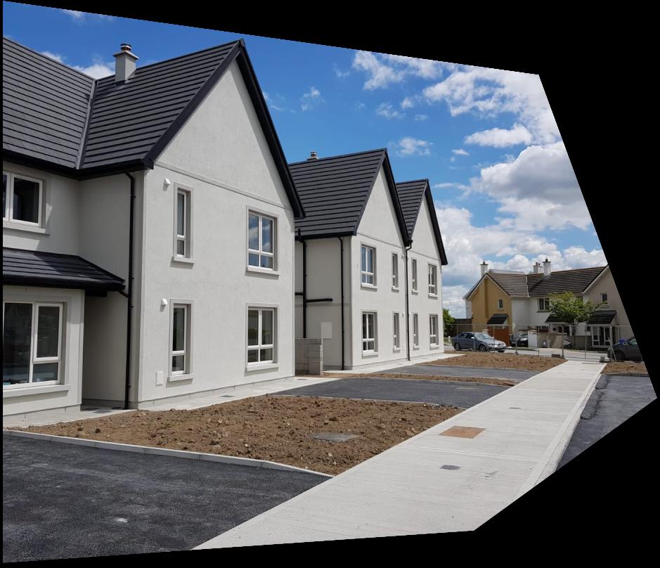 Waterford Development - Property Bridges