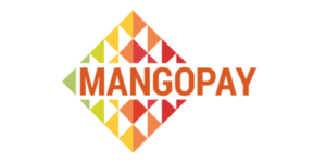 Payments - Mangopay