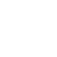Icon to depict Lending to an SPV