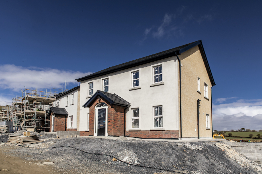 Read more about the article Budget 2021 and The Implications for Residential Property Developers