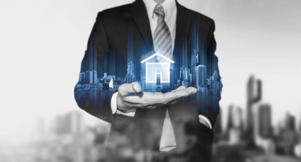 Read more about the article Introducing Auto Invest for the Property Bridges Platform
