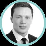 Tom - Lending Manager
